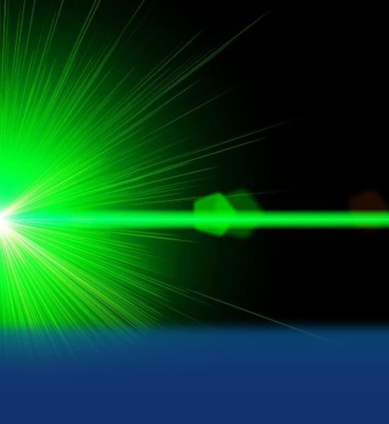 Img2-Trattamenti-laser